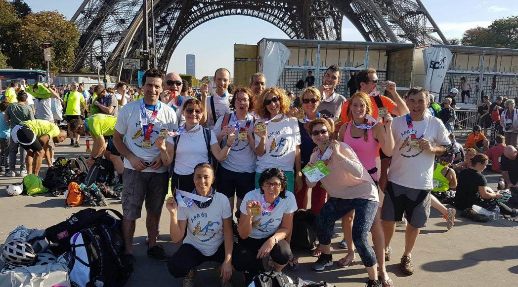 Randonee-marathon-de-Paris-16