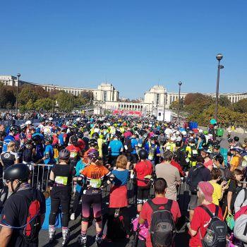 Randonee-marathon-18