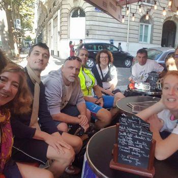 Randonee-marathon-1