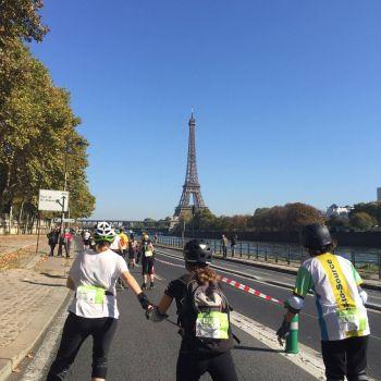 Randonee-marathon-8